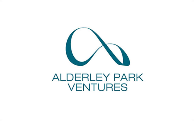 Alderley Park Ventures logo