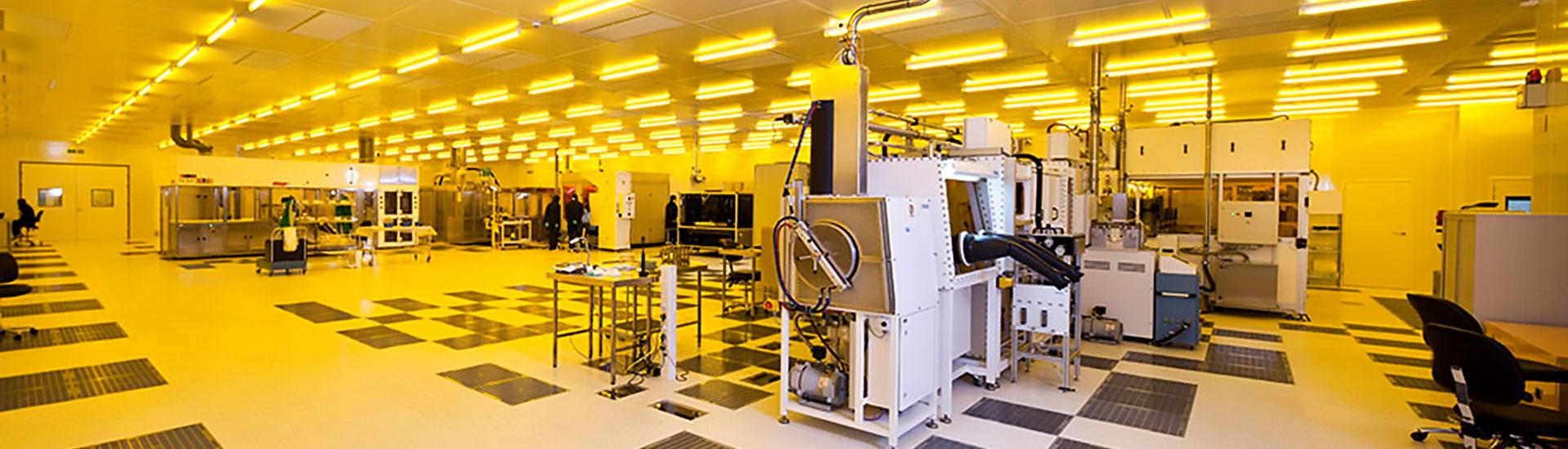 technology-factory-neudrive